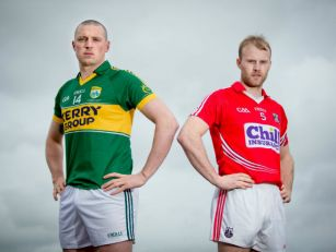 Munster Final Preview - Time t...