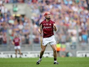 Critics of Joe Canning don&#39...