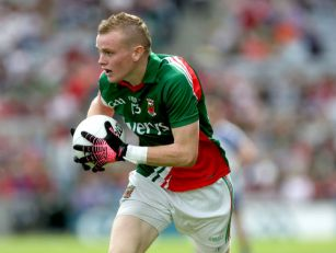 Mayo fans to pay tribute in Cr...