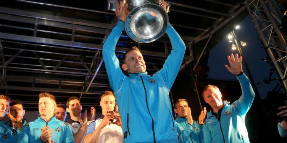 PICTURES: Take in the scenes f...
