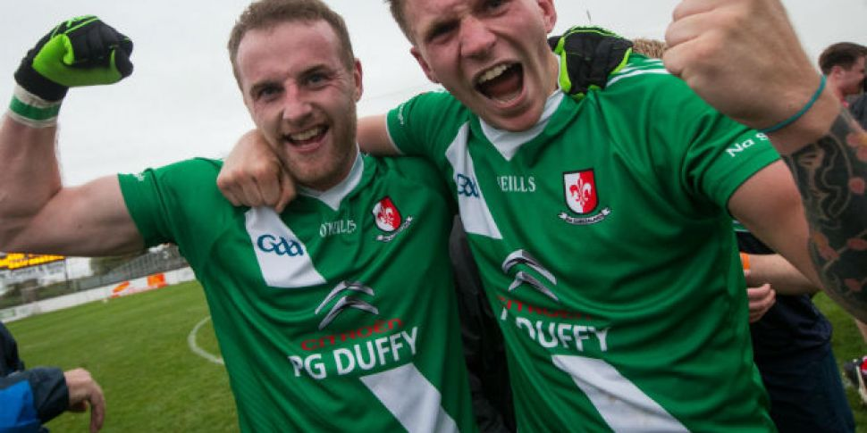 Weekend roundup of the County...