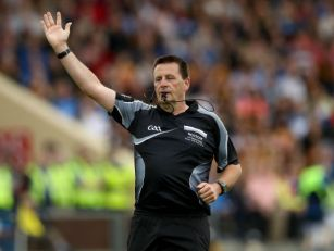 Brian Gavin to take charge of...