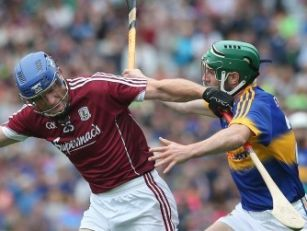 Here are all your GAA fixtures...