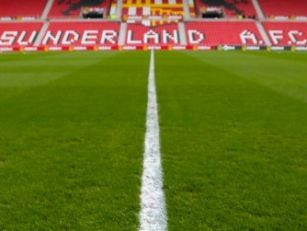 OPINION: Sunderland unable to...