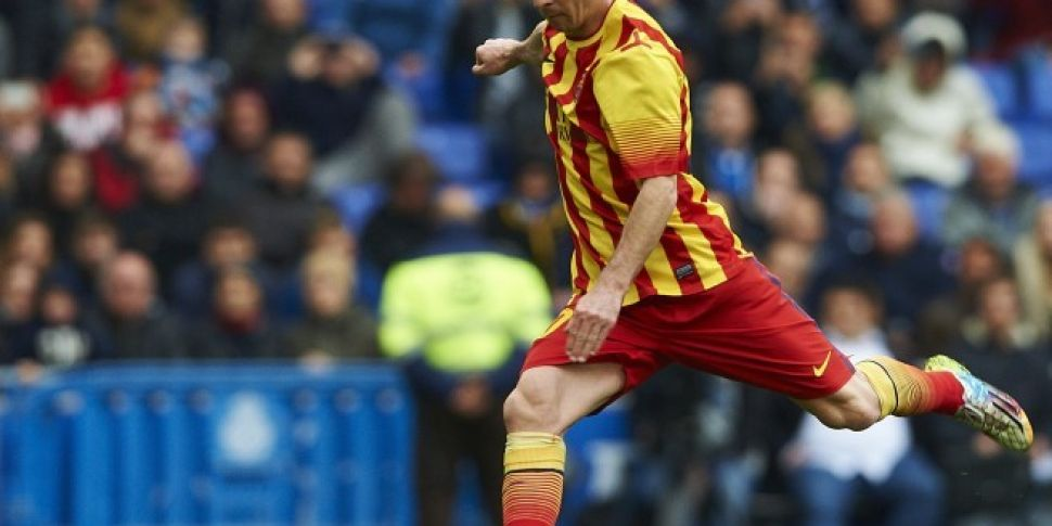 718ef533d0c   39 More than a club  39   Barçelona back   39 illegal  39  Catalan ...