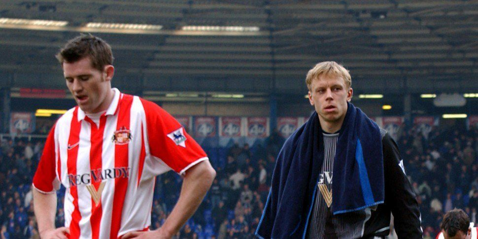 Team 33 | Mart Poom talks Roy...