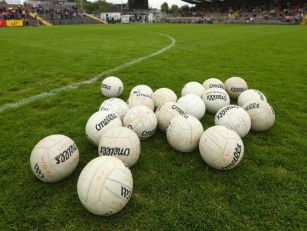 Opinion: GAA rule changes will...