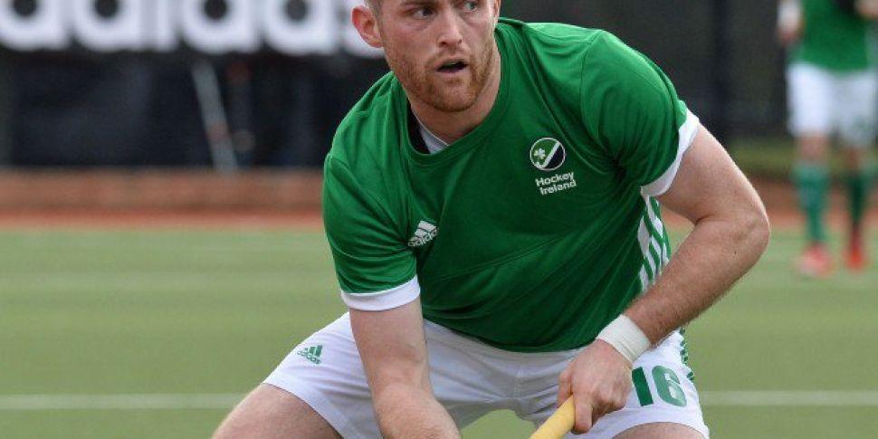 Ireland suffer narrow defeat i...