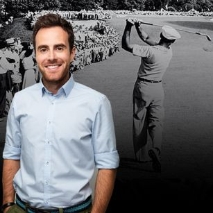 Golf Weekly Ep 40