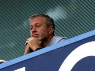 Chelsea board to decide Mourin...