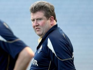 Offaly hurling manager steps d...