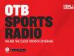 OTB AM | Ronan O'Gara, inside...