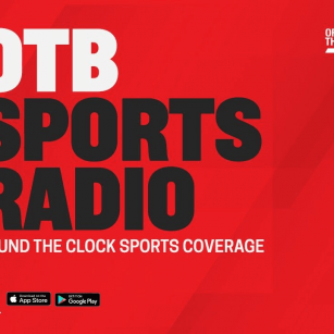 OTB Football Saturday | Klopp...