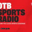 OTB Basketball | John Gonzalez...