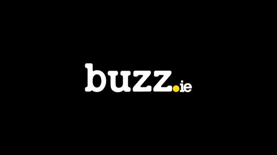 Buzz.ie