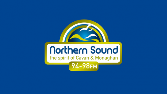 Northern Sound FM