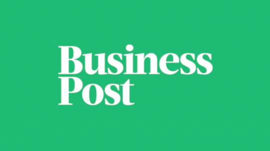 Business Post
