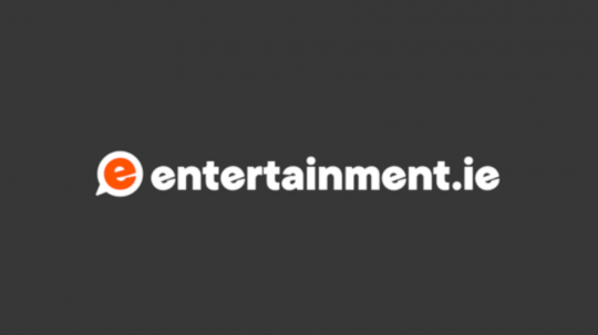 Entertainment.ie