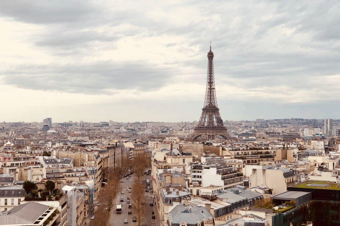 Publisher Plus France
