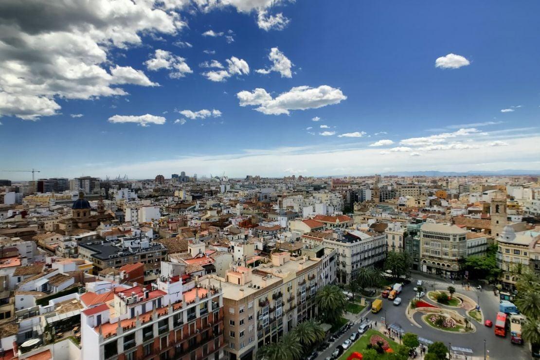 Publisher Plus Spain