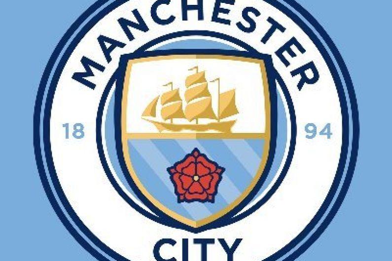 City bidding for 1st Champions League Final