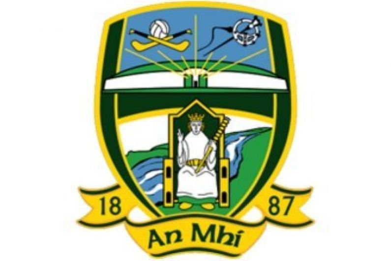McEntee future as Meath manager to be decided tonight
