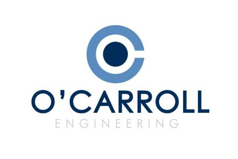 O Carroll Engineering