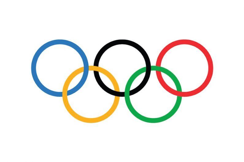 Olympics Has Begun Despite Doubts