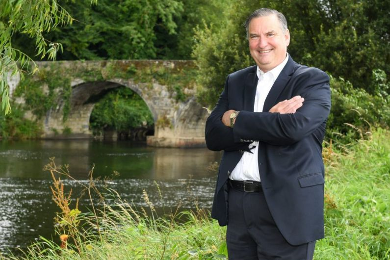 Green energy company using remote working to expand Kerry workforce