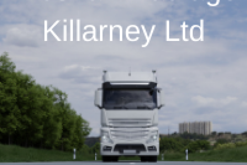 Articulated Truck Drivers Required