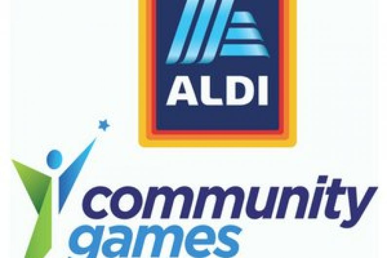 Community Games National Finals review