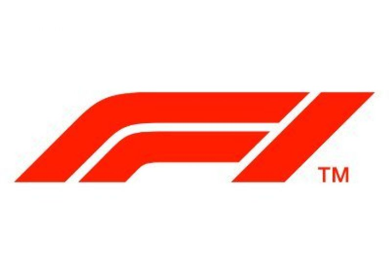 Max Verstappen wins French Grand Prix