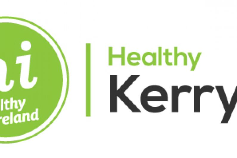 Plan to guide health and wellbeing projects in Kerry published