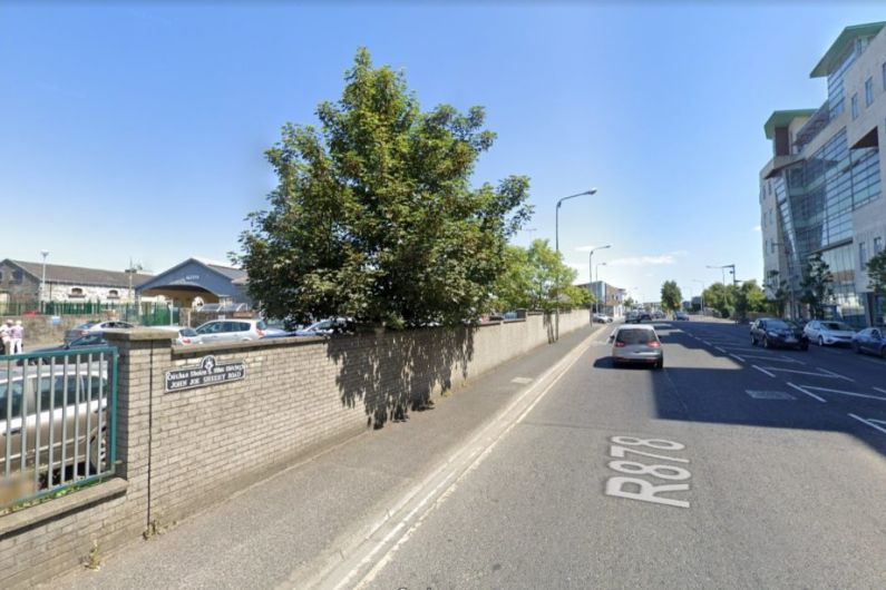Iarnród Eireann to assist council planners to develop a masterplan for prominent Tralee road