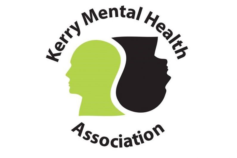 Property/Housing Manager with Kerry Mental Health Association CLG.