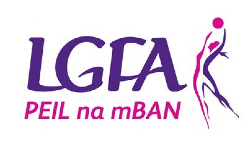 LGFA confirms Championship will get underway in July