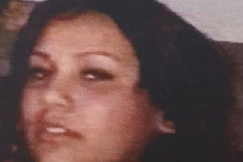 Gardaí appealing for help in locating missing Tralee teenager