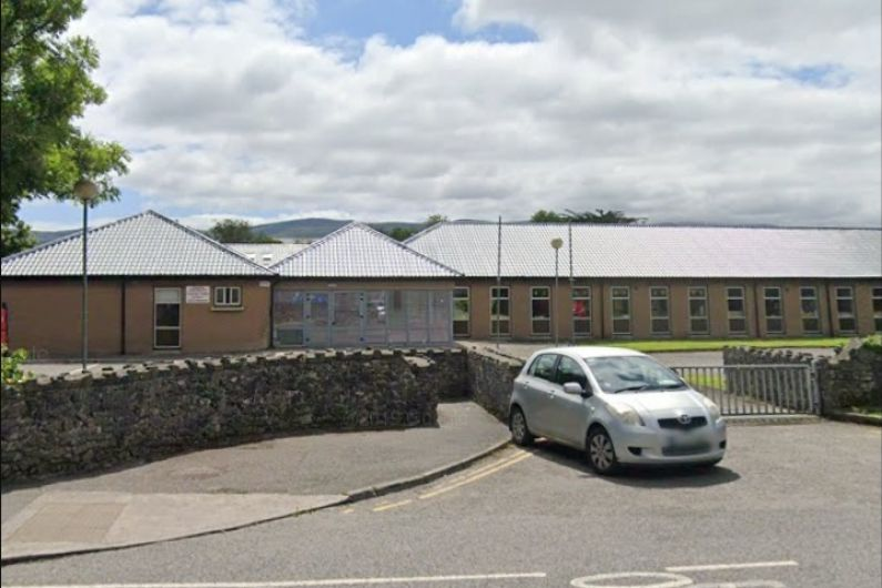 Multi million euro extension approved for Tralee school