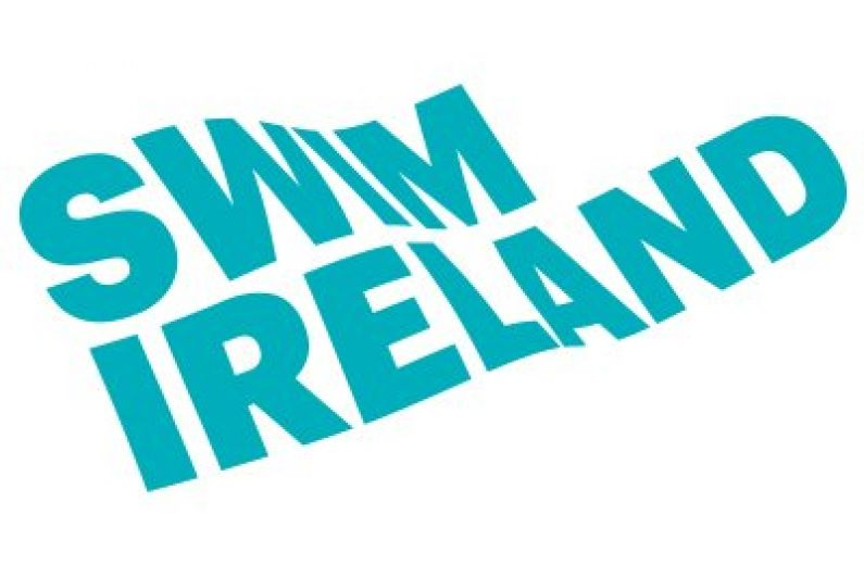 Four Irish swimmers qualify for Olympics