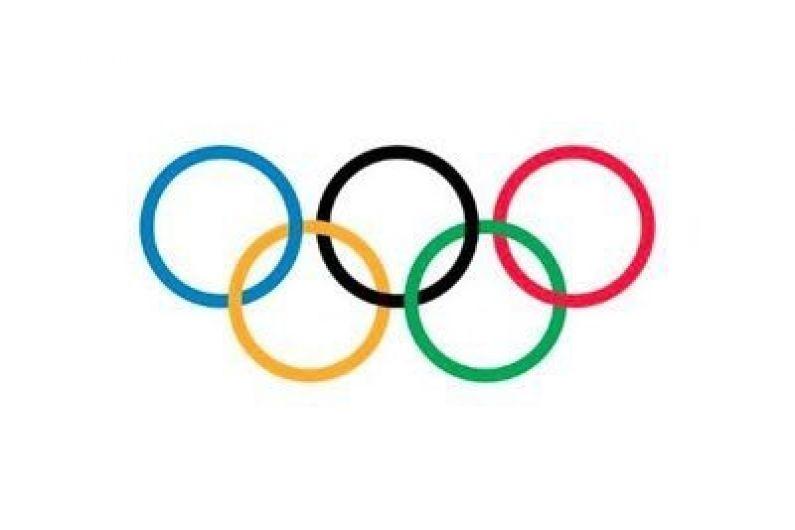 Irish Olympics update