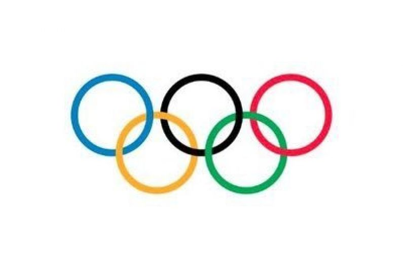 No vaccine priority for Olympic athletes