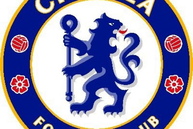 Chelsea set to progress in Champions League