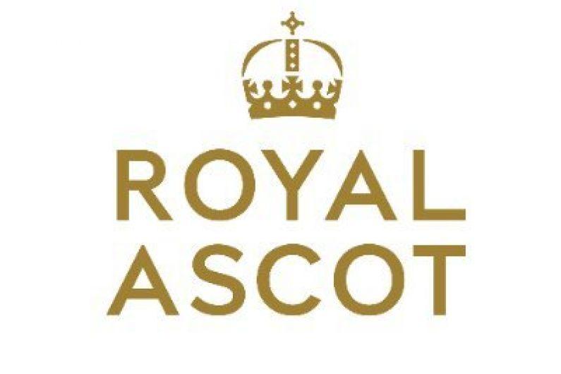 Kerry jockey reacts to Royal Ascot success