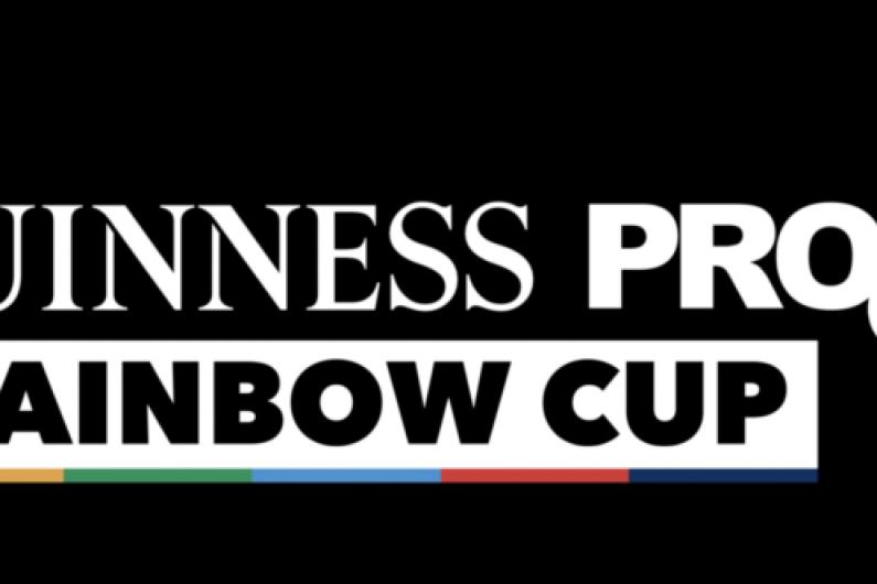 Benetton Reach Rainbow Cup Final After Ospreys Covid Outbreak