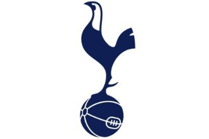 Victory for Tottenham Against Wolves