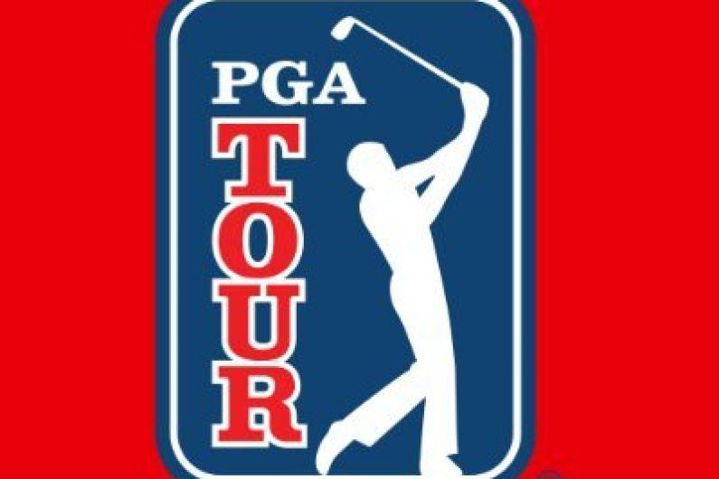 US PGA Championship Preview