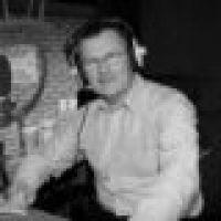 Timeless & Irish with Billy Donegan