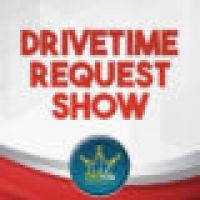 Drivetime Request Show