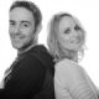 Kerry's Full Breakfast with Andrew Morrissey and Elaine Kinsella