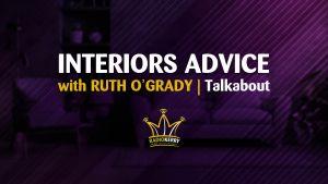Interiors Advice